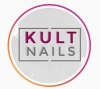Культ nails