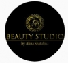 Beauty studio a s