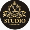 А studio