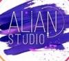 Alian studio
