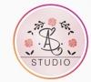 As studio