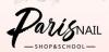 """Компания """"Parisnail"""""""