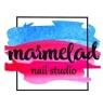 Marmelad студия