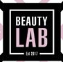 Beauty lab