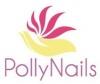 Школа маникюра и педикюра pollynails