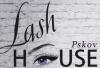 "Компания ""Lash house"""