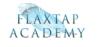 Flaxtap academy