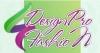 Академия моды и стиля designprofashion