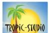 Tropic-studio
