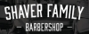 Shaver family
