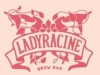 Ladyracine brow bar