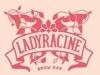"""Компания """"Ladyracine brow bar"""""""