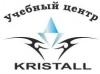 Учебный центр кристалл