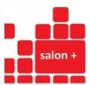Салон красоты salon+
