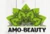 Amo-beauty