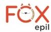 Fox epil