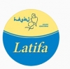 "Компания ""Latifa"""
