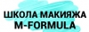 M-formula