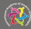 Международная академия современных технологий