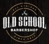 "Компания ""Barbershop old school"""