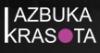 Azbuka krasota