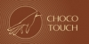 Choco touch