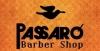 Passaro original barber № 1