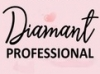 Diamant professional