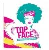 "Компания ""Topface"""
