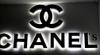 Салон красоты chanel's