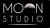 Moon studio