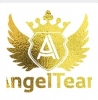 Магазин для профессионалов angelteam