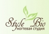 "Компания ""Style bio"""