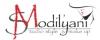 Modilyani