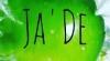 Салон красоты jade