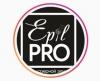 Студия лазерной эпиляции epilpro