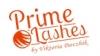 Primelashes
