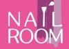 "Компания ""Nailroom"""