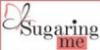 Центр сахарной депиляции