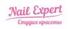 Студия красоты nail expert