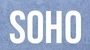 "Компания ""Soho"""