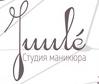 """Компания """"Juule"""""""