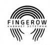Кабинет эстетики fingerow
