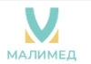 Медико-косметологический центр малимед
