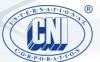 """Компания """"Cni"""""""