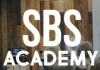 Sbs academy