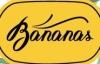 Академия красоты bananas