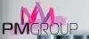 Pmgroup кафедра перманентного макияжа