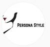 Персона style