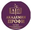 Академия профи